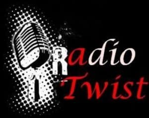 Radio Twist Bangla FM Live Streaming Online