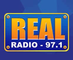 Real Radio Sri Lanka