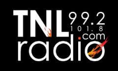 TNL Rocks Radio Sri Lanka Live Streaming