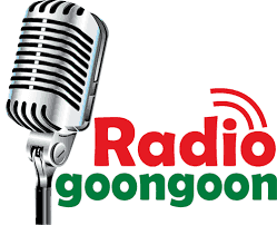 radio goongoon bangla live streaming