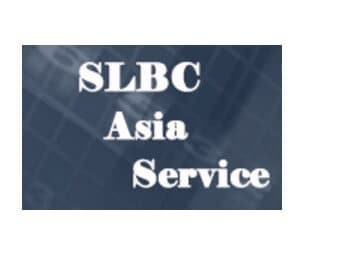 SLBC Asia Hindi Service Radio Live Streaming Online