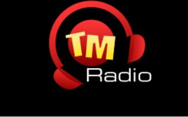 Tamil Mirror Radio Sri Lanka Live Streaming Online